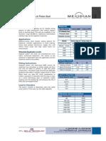 Piston Veepack Ftl Seal Technology