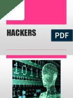 Hackers Rub i