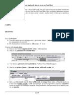 Base Datos Vb6 Parte1