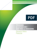 2011progpreescolar Saltillo