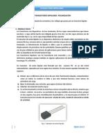 Info Dispo 5