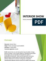 Interior Show