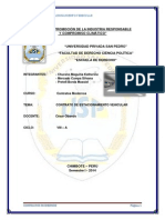 Contrato de Estacionamiento Vehicular[1]