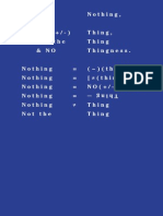final thesis pdf