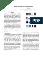 Ismir06141 Paper