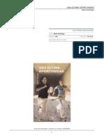 Una ultima oportunidad.pdf