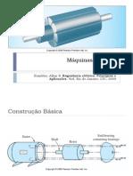 maquinas_eletricas