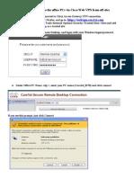 CiscoWebVPN User Guide GG (1)