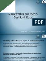 palestra_mktadvogados_20140401.pdf
