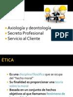 Axiologia y Deontologia General.pptx
