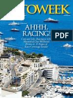 Autoweek - June 9, 2014