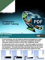 fluent12-workshop07-tankflush