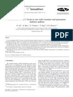Alt N et al., 2007