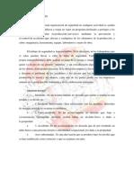 Copia de Seguridad e Higiene Dentro Del Taller Mecanico
