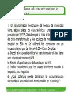 Problemas Pt Ct (1)