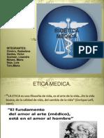 presentacionfinalbioetica1