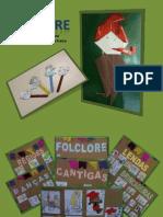 Folclore Professoraliliam 130904131654 Cópia