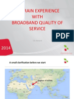 Bahrain_experience_with_Broadband_QoS.pptx