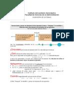 004_MNM_desigualdades_en_los_reales.pdf