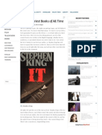 The 50 Scariest Books of All Time – Flavorwire.pdf