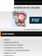 conceptosdecalidad-120324121243-phpapp02