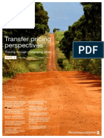 Pwc Tp Perspectives Challenging Times