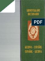 diccionario-kichwa-castellano-alki.pdf