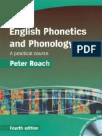 The Study Of Language 5th Edition Pdf