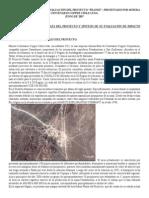 Informe_Consolidado_EIA, 8, 20 y 60 Paginas