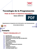 TP 0 Introduccion C
