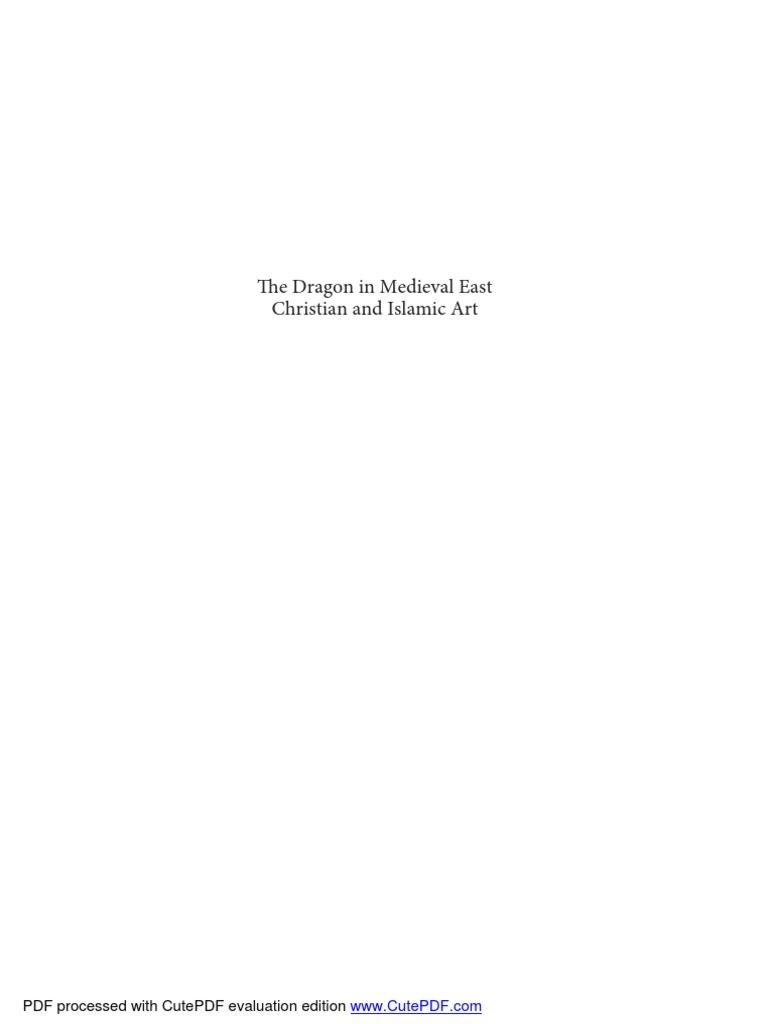 Cashmere Silk Scarf - Hexagram 7: Shih by VIDA VIDA y8VMW6a0Xl