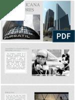 BMV 2.pdf