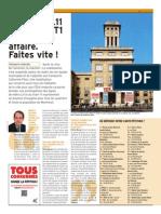Transports Pour Tous_Tous Montreuil 117.PDF Juin 2014