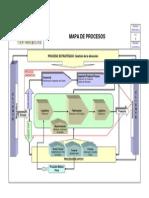 01 - MAPA Procesos House MD Rev1