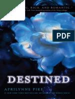 Destinos.pdf