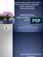 Apres 27 set_ Agroecol_Org_PAA PNAE e econ solid3.pdf