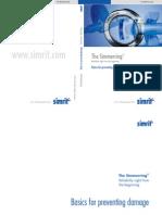 Radial Shaft Seals Ftl Seal Technology