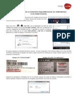 Tutoriales_Configuracion Conexion CPE Edatel ZTE y TPLINK (1)