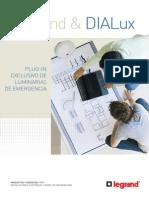 diptico_dialux