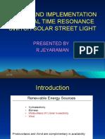 solar_project
