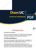 transmiciones.pptx