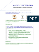 SAÚDE HOLÍSTICA E INTEGRATIVA.pdf