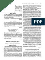 Despacho n.º 6969_2014. D.R. n.º 102, Série II de 2014-05-28