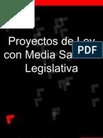 Media Sanción