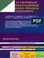 Exposición_aplicaciones_25-05-2014_AC_(1)_(1) 27-05-12 vf