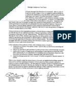 Strategic Landpower White Paper May 2013