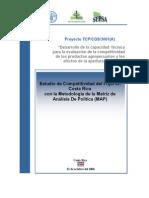 estudio de frijol.pdf