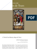 San Martin de Tours