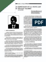 Clausulas Especiales_NLTV.pdf