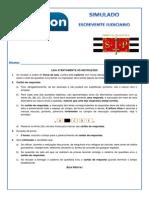 simulado-011.pdf